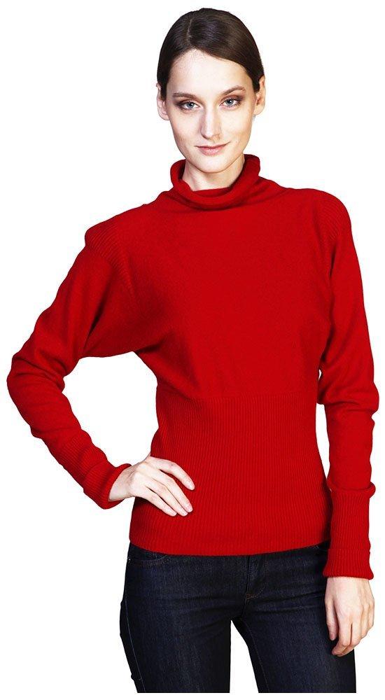 Красная кофта женскаяКофты<br><br><br>Размер: 42, 44<br>Материал: кашемир<br>Цвет: Красный<br>Сезон: Демисезон, Весна<br>Длина: Короткая<br>Артикул: 00320