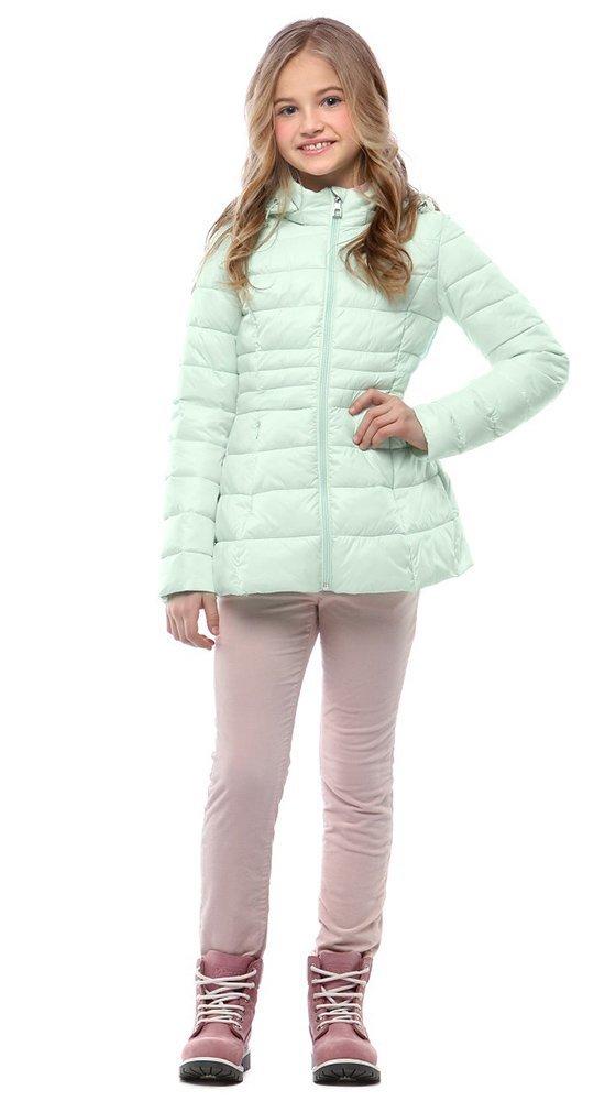 Детская куртка на весну CONSO Sg170206
