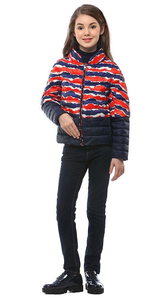 Куртка детская CONSOWEAR Sg170201